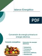 2- Recursos energeticos