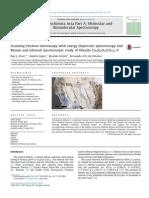 frost2015.pdf