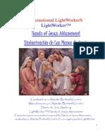 Sintonizacion Las Manos de Jesús