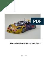 Manual Iniciacion Slot_v1