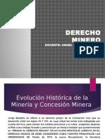 CLASE- 1EVOLUCION MINERA -MODIFICADO.pptx
