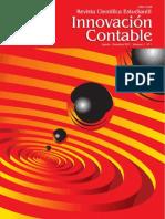 innovacion_contable