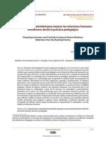Dialnet-ExpresividadYCreatividadParaMejorarLasRelacionesHu-4895719.pdf