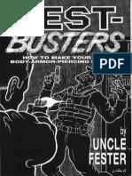 Vest Busters - Uncle Fester.pdf
