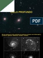 Agrupación Astronómica Sabadell-explicación