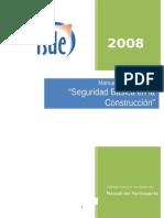 MANUAL DEL PARTICIPANTE.doc