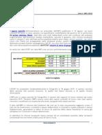 Sanna S | INPS e ISTAT