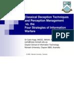 classic_deception_techniques_and_perception_management.pdf