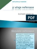 8.metale_ialiajeneferoase.ppt