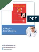 Abrégés - Dermatologie