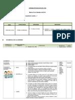 JORNADA-PEDAGOGICA-29-09-15.docx
