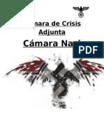 Manual Camara Nazi