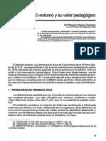 Dialnet-ElEntornoYSuValorPedagogico-2328514