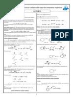 Química Orgânica