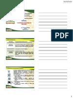 1. PRESENTACIONES - PROYECTO UNIVERSIDAD BINACIONAL DE FRONTERA.pdf