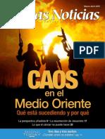 Las_Buenas_Noticias_Marzo-Abril_2015.pdf