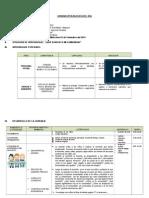 JORNADA-PEDAGOGICA-02-09-15.docx