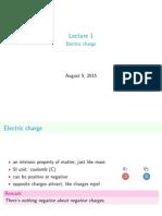 lec 1 Physics 72