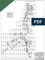 2.0 Plano de Georeferenciacion-(a-1) Pc 03 Clave Del Proyecto