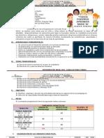 PCA 2015 4 AÑOS.docx