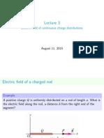 lec 3 physics 72