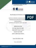 centrum movistar.pdf