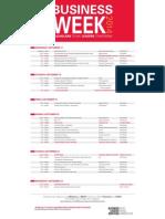 bweek-banner2014