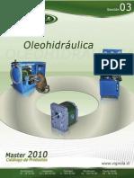 Catálogo Oleohidráulica 2011.pdf
