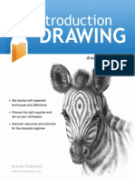 Drawspace Pro - 1 Introduction to Drawing