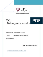 TA1 - ARIEL (1)