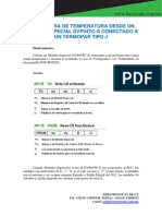 ModuloTermoparJK.pdf