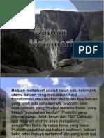 Batuan Metamorf.ppt