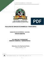 Derecho Comercial -Olga Gascher (1)