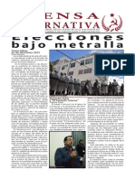 Periódico Num 17 Prensa Alternativa Del 8 Al 14 de Junio 2015