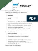 Programaçao de Formação Workshop_Power Toning