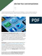 WhatsApp_ cualquiera puede leer tus conversaciones.pdf