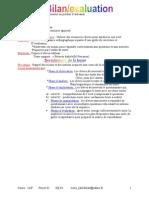 5ap_2tri_fr17.pdf