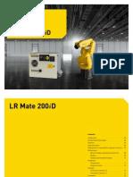Lr Mate 200id_sp