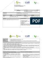 Formato Secuencia Didáctica.doc