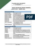 CALENDARIO ESCOLAR.doc
