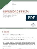 CLASE 3 - Inmunidad Innata
