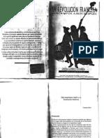 La Revolucion Francesa Doscientos Años Despues-Griselda Gutierrez Castañeda