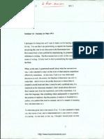 Book 21 Les Non Dupes Errent Part 2