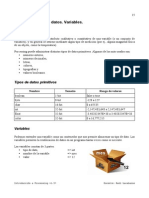 Intro Processing v1.5 - 04 - Raúl Lacabanne
