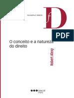 _O-conceito-e-a-natureza-do-direito-Robert-Alexy1 (1).pdf
