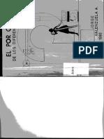 libro El por qué de los diferenciales.pdf