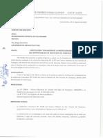 YANAYACU.pdf