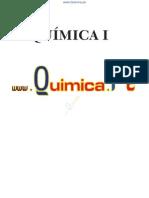 Quimica 1 Nivel Preuniversitario