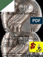 etica-contemporanea-pp2003