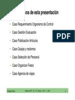 PPT_Casos_Curso_BPMN_v1_01_Enunciados